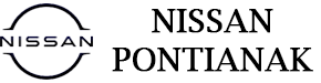 Nissan Pontianak